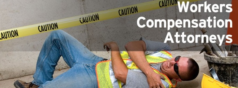 Louisiana Workers Compensation